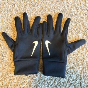 Phone Friendly Men's Nike Thermal Gloves